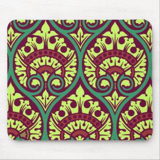 Victorian Design #6 @ VictoriaShaylee Mouse Pad