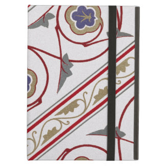 Victorian Design #7 @ VictoriaShaylee Cover For iPad Air
