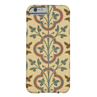 Victorian Design #8 @ Susiejayne Barely There iPhone 6 Case