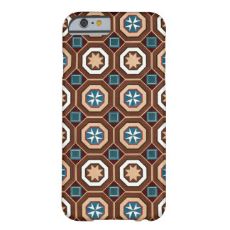 Victorian Design #9 @ Susiejayne Barely There iPhone 6 Case