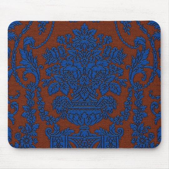 Victorian Elegance ~ Mousepad