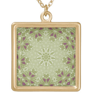 Victorian Elegance Necklace