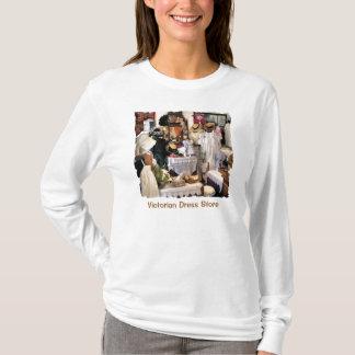 VICTORIAN ENGLAND T-Shirt