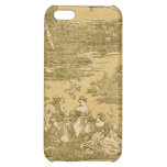 Victorian Family Speck Case iPhone 4 iPhone 5C Case