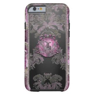 Victorian femenino 6/6s de Junobea Diana Funda Resistente iPhone 6