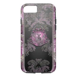 Victorian femenino de Junobea Diana Funda iPhone 7