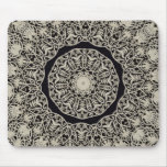 Victorian Lace Mousepad