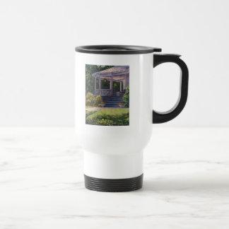 Victorian Porch Mugs