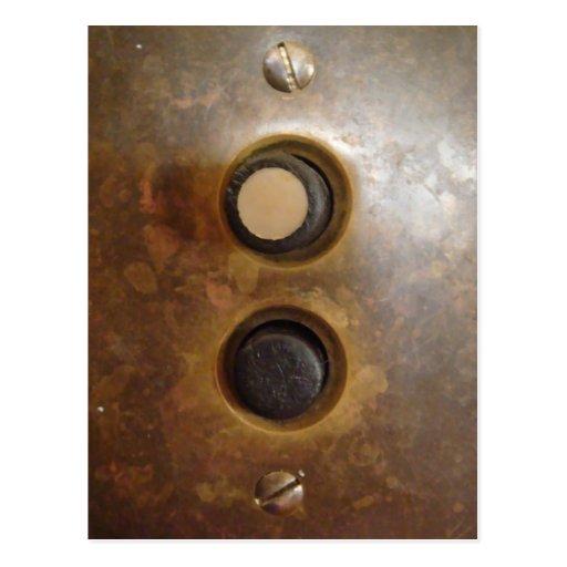 push button light switch push button light switches. Black Bedroom Furniture Sets. Home Design Ideas