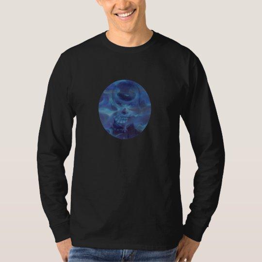 Victorian Scream T-Shirt