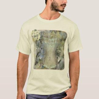 Victorian TShirt