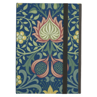 Victorian Vintage 'The Persian' Design For iPads iPad Air Case