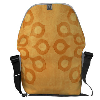 Victorious Amiable Secure Amicable Messenger Bag