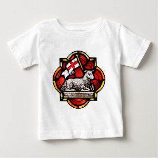 Victorious Lamb Tee Shirt