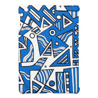 Victorious Robust Instinctive Trusting Case For The iPad Mini