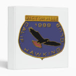 Victorville 1988