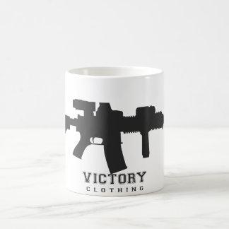 Victory 5.56 Mug