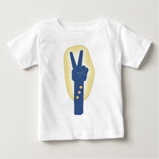 Victory Baby T-Shirt