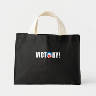 VICTORY BAGS