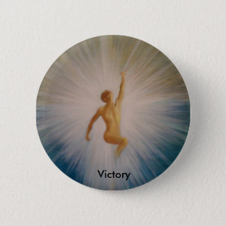 Victory Button