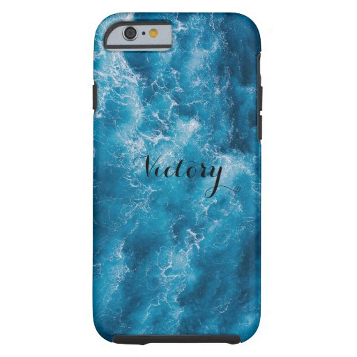 Victory Tough iPhone 6 Case
