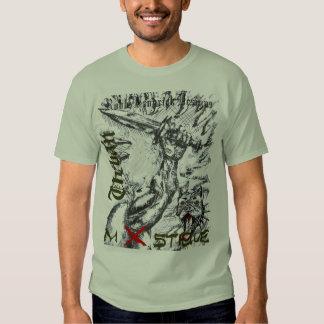 VICTORY - Customized Tee Shirt