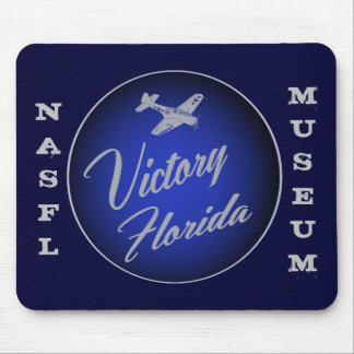 Victory Florida Mouse Pad