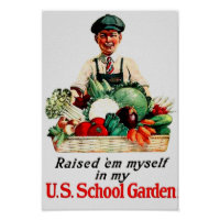Victory Garden Posters U0026 Prints. Victory Garden