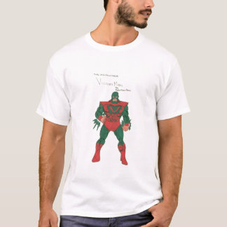 Victory Man T-Shirt
