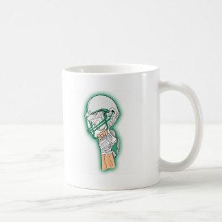 victory mug