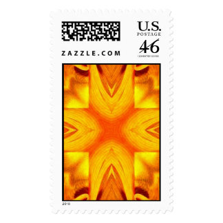 Victory Postage Stamps