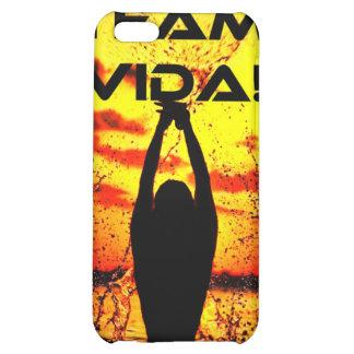 VIDA! Accessories iPhone 5C Cases