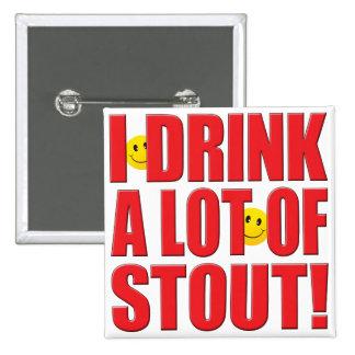 Vida de la cerveza de malta de la bebida