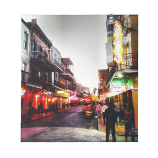 vida de noche de image jpg New Orleans Bloc