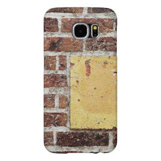 vida-de-pix-libre-acción-foto-Bélgica-Bruselas-Tex Fundas Samsung Galaxy S6