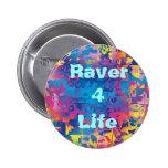 Vida del Raver 4 (v.1) Pins