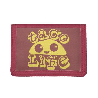 Vida del Taco