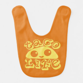 Vida del Taco Babero