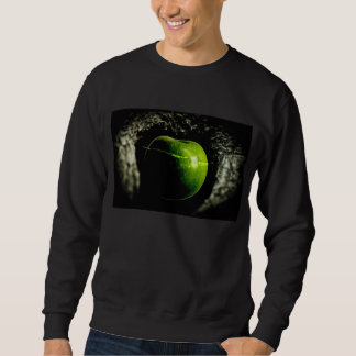 vida en la manzana jersey