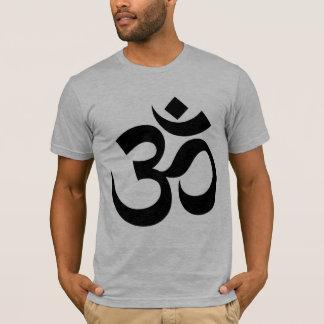 Vida Psicodelica T-Shirt
