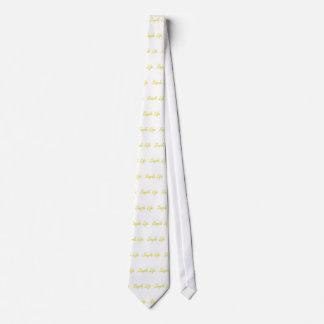 Vida simple corbata