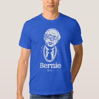 Vida T del gamberro de Bernie Remera