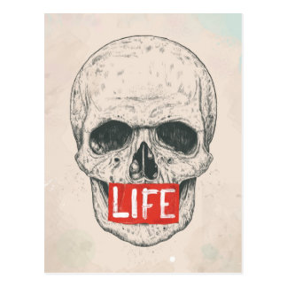 Vida Postal