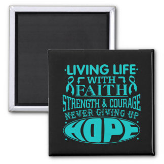 Vida viva del escleroderma con la fe