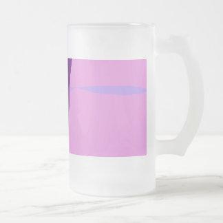 Vídeo fresco de la hierba de la casa de la lluvia  tazas de café