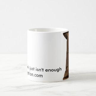 Video Gamer Ration (Mug) Coffee Mug