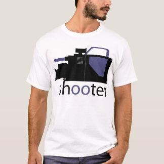 video shooter T-Shirt