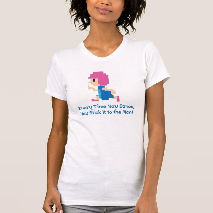 videogame-1 T-Shirt