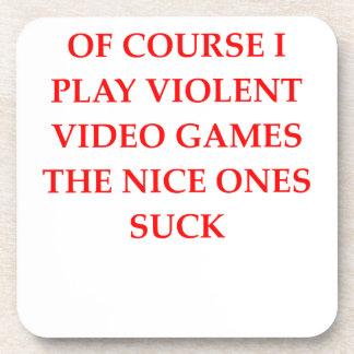 videojuego posavaso