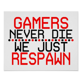 Videojugadores Respawn